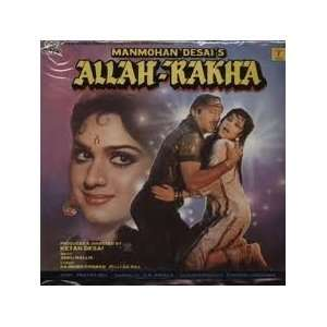 Kher Waheeda Rehman, Ketan Desai, Music Annu Malik Movies & TV