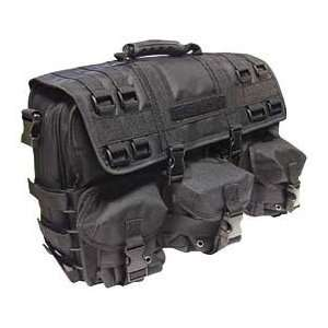 PS PROD SPEC OPS OVERNIGHT BAG: Sports & Outdoors