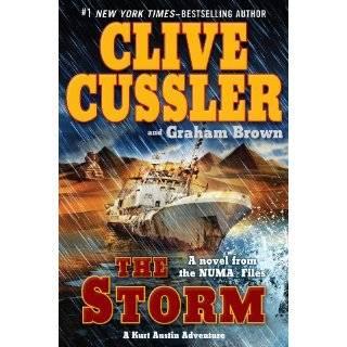 Kindle Store Kindle eBooks Fiction Action & Adventure