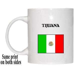 Mexico   TIJUANA Mug