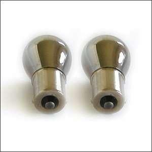 Stealth Bulbs   #1156 Automotive