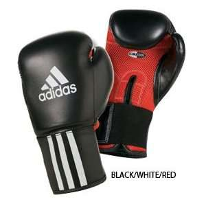 Gungfu Adidas Response Pro Boxing Gloves Sports & Outdoors