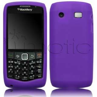 Blackberry Pearl 3G 9105 color LILA ¡Oferta 2º Aniversario!