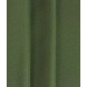 Green 400 Denier Coated Pack Cloth Fabric: Arts, Crafts