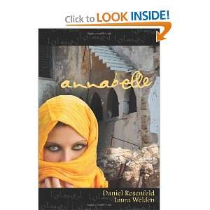 Annabelle (Volume 1) (9780979911491) Mr Daniel Rosenfeld