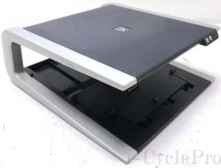 10x Dell 0HD058 D/Port Monitor Stand for Dell Latitude D Family