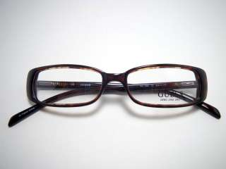 Plastic Eyeglass Frame Allergy : red round plastic eyeglass frames on PopScreen