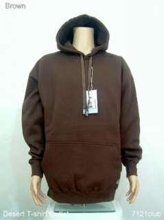 PROCLUB Pullover Sweatshirt Hoodie PRO CLUB S BIG 7XL