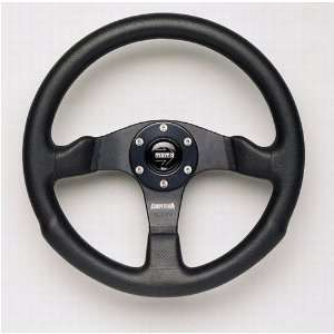 Competition Steering Wheel wHub Adapter Automotive