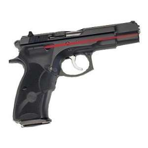 CZ 75 Full Size Overmold, FA: Sports & Outdoors