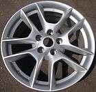 17 2002 03 Nissan Sentra OEM Alloy Wheel Rim 403004z600 items in Andy