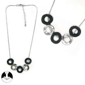 Summer Women Fashion Metal Fashion Jewelry / Hair Accessories Rings