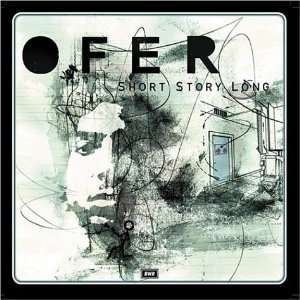Short Story Long: Ofer: Music