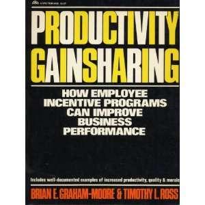 (9780137250448) Brian E.; Ross, Timothy L. Graham Moore Books