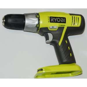 Ryobi P270G 18v 1/2 in Lithium ion Drill Driver (Bare Tool