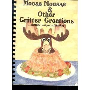 Critter Creations: Jan Evans, Donna Broyles, Leigh Ann Dye: Books