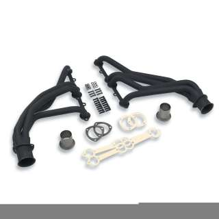 Flowtech Headers 11500FLT, 68 87 Chevy Trucks, Blazer