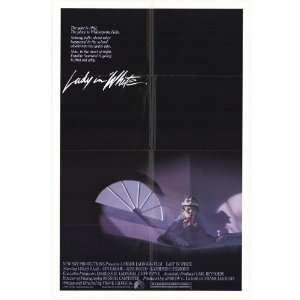 Poster (27 x 40 Inches   69cm x 102cm) (1988)  (Lukas Haas)(Len Cariou