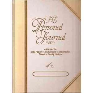 Information, Events, Family History: Oleg Kay, Vivian Carpenter: Books