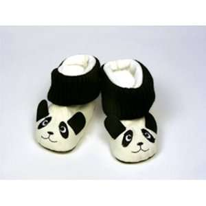 White Panda Fun Boots 2011 Adora doll shoes: Toys & Games