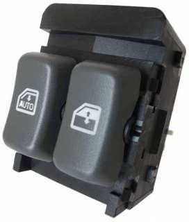 1996 2000 GMC Savana Chevy Express Electric Power Window Master Switch