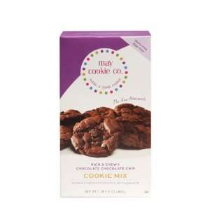BUY A 3 PACK AND SAVE Rich & Chewy Choc Choc Chip Cookie Mixes