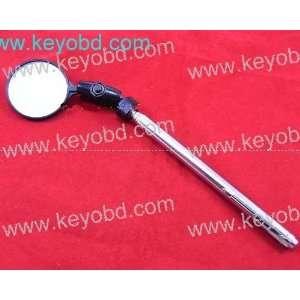 long pen telescopic microscope lock pick gun key reader lock pick