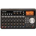 warranty digital 8 track recorder portastudio retail price $ 449 99