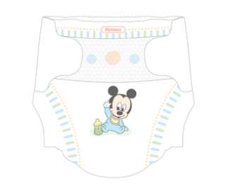 Huggies Snug & Dry Diapers All Sizes CHEAP!!!