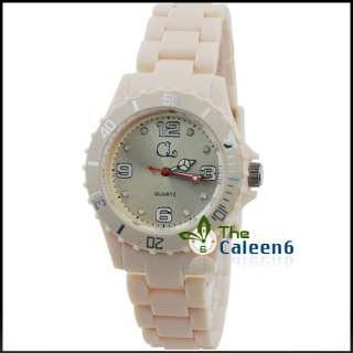 NEW KIMIO Fashion Bracelet Women 3A Crystal Ladies Watches Quartz