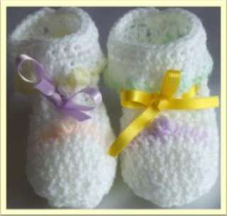 Ravelry: Baby Doll Diaper pattern by Victory Nichols