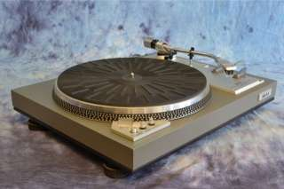 106162313_akai ap 206 turntable record player 1273 ebay record player Basic Electrical Wiring Diagrams at gsmx.co