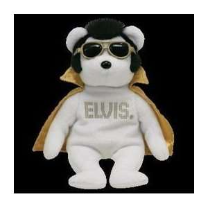 Baby   TEDDY BEAR the Elvis Bear (Walgreens Exclusive) Toys & Games