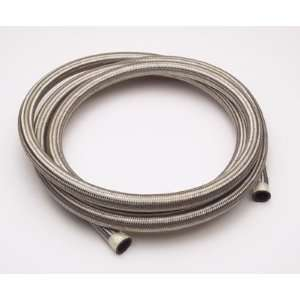 Aeroquip AQP Stainless Steel Braided Hose Automotive