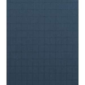 Navy 70 Denier Nylon Ripstop Fabric: Arts, Crafts & Sewing