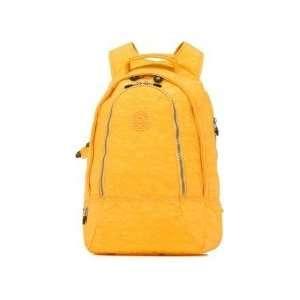 Kipling Reel Medium Backpack: Everything Else