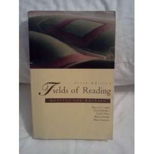 9780312153144) Nancy R. Comley, David Hamilton, Robert Scholes Books