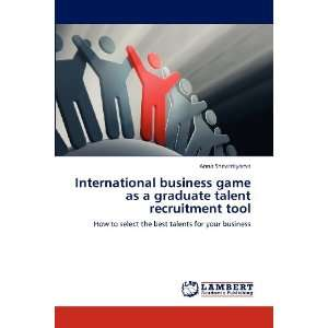 international business skills International business skills (ibs) is a british based company with over 25 years of expertise and knowledge in education and training, both in the uk and the middle east.
