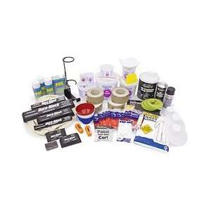 Eastwood Master Paint Prep Kit   Auto Painting Automotive