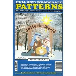 Full Size Woodcraft Patterns reviews, consumer reports & videos