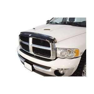Smoke Bug Shield, Dodge Ram new body style (center only