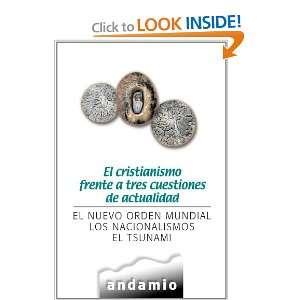 Manuel Suarez, Fernando Ramos, Ajith Fernando, Jose M. Martinez: Books