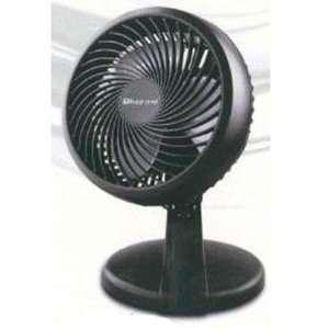 Jarden Home Environment Holmes Blizzard Table Fan