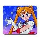 Magical Sailor Moon Anime Large Mouse Pad Mousepad v1
