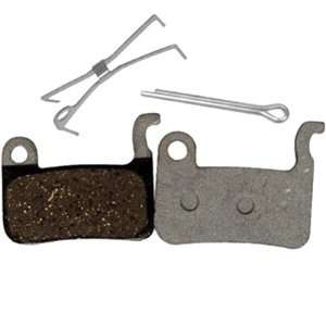 Shimano Disc Brake Pads Brake Shoes Shi Disc F01A M985 Res