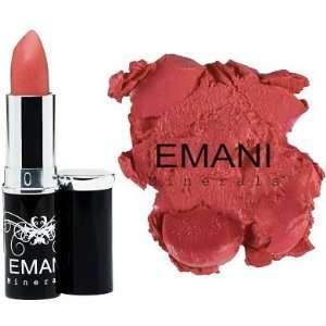 Emani Minerals Hydrating Lip Color   353 Drama Queen Beauty