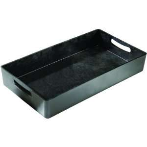 0455TT Top Tray for the 0450 Mobile Tool Chest Car Electronics