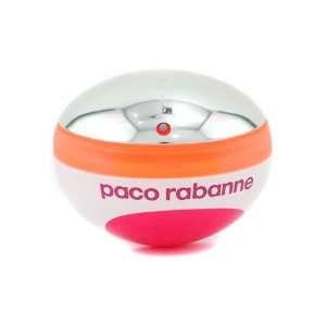 Ultraviolet Perfume by Paco Rabanne 30 ml / 1.0 oz Eau De