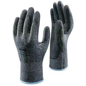Extra Large Gray Showa High Performance Polyethylene Knit