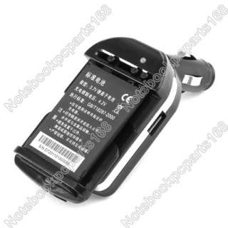 in 1 USB 2.0 AC Universal Car Charger Adapter y1632